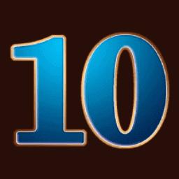 La Dolce Vita Symbol 10